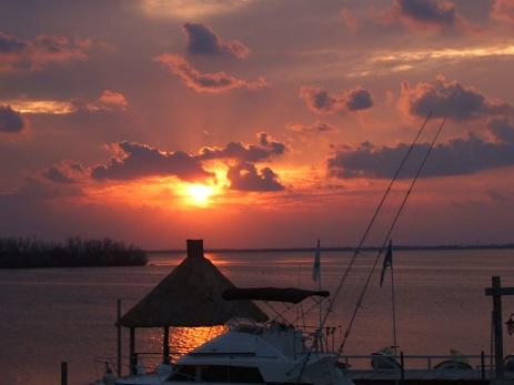 cancun-sunset.jpg