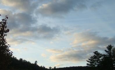 fall-2006-322.jpg