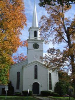 fall-2006-386.jpg