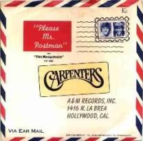 please_mr_postman_ps.jpg