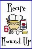 recipe-round-up1.jpg