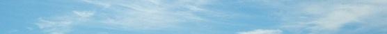 cloud-border.jpg