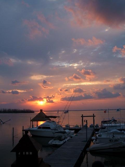 sunsetshot.jpg