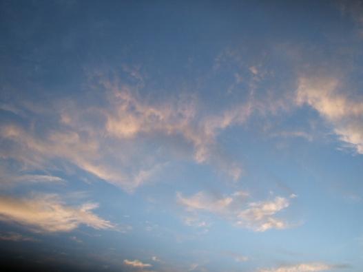 july-clouds.jpg