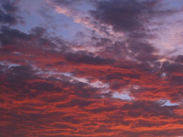 august-sunset-077.jpg