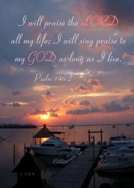 psalm1462a.jpg