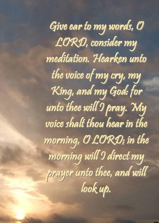 psalm5.jpg