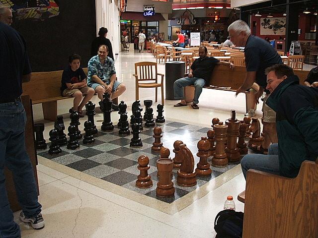 chess-anyone.jpg