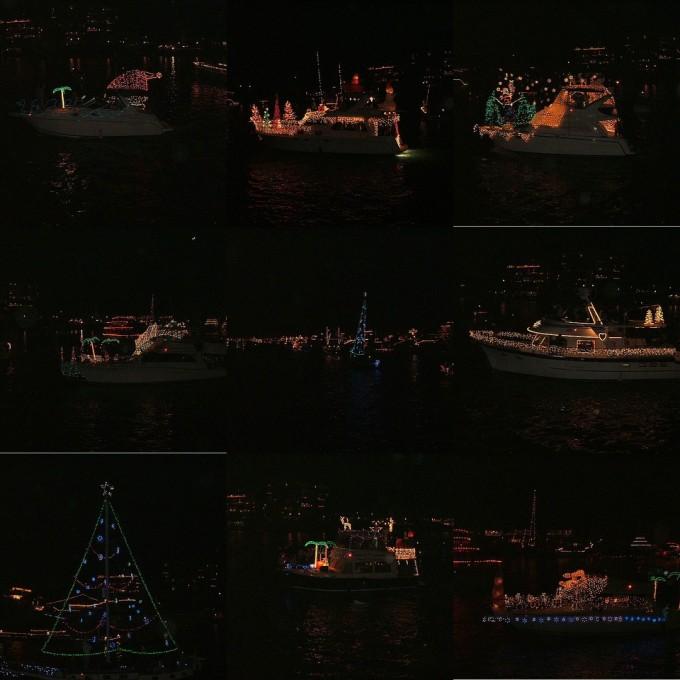 boat-parade-2.jpg