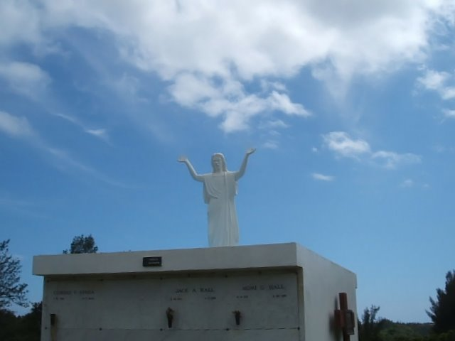 jesus-in-the-clouds.jpg