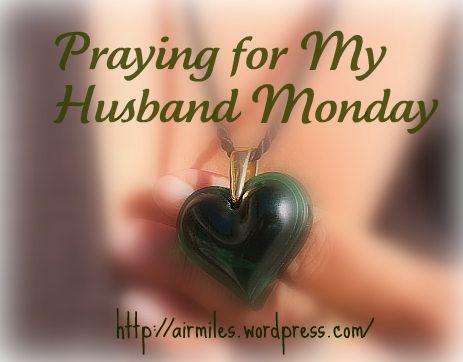 praying-monday.jpg